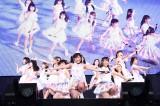 『AKB48シングル選抜総選挙 第一党感謝祭2016〜1,039,172票の愛にありがとう!〜』 (C)AKS