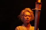 映画『溺れるナイフ』場面写真(C)ジョージ朝倉/講談社 (C)2016「溺れるナイフ」製作委員会
