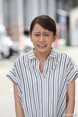 20日放送フジテレビ系オムニバスドラマ『ほんとにあった怖い話〜夏の特別編2016〜』(後9:00)の『夏の知らせ』に主演する前田敦子
