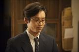NHK連続テレビ小説『とと姉ちゃん』第20週(8月15日〜20日)から星野武蔵(坂口健太郎)が再登場。常子とどのような再会のドラマが描かれるのか(C)NHK