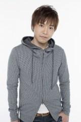 NHK FMで8月21日放送『迷宮 画のないアニメ館』に出演する村田太志
