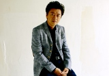 6月にWOWOWで放送された桑田佳祐の特別番組『偉大なる歌謡曲に感謝 〜東京の唄〜』フジテレビで8月26日放送
