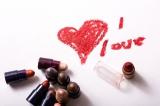 様々なフレーズを使って、「私は〜が好きだ」を英語で伝えてみよう!