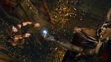 """宝物庫から""""神の眼""""を奪えるか (C)Photo Courtesy of Lionsgate."""