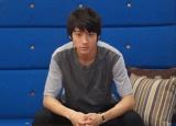 小・中学校と野球に熱中 高校卒業後に上京して俳優を目指す (C)ORICON NewS inc.