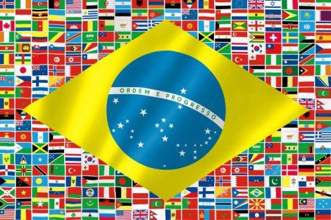 リオ五輪を観戦しながら、英単語も覚えてみては?
