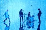 BUMP OF CHICKENが新曲「アリア」MVオフショットを公開 Photo by 太田好治