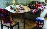 AfternoonTeaが9月8日より展開する、英国・ロンドンをモチーフにした新作の数々