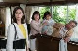 イモトアヤコ演じる白洲美加がついに成長?日本テレビ系連続ドラマ『家売るオンナ』(毎週水曜 後10:00)の第7話予告動画が公開 (C)日本テレビ