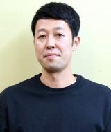 モデル業には照れがあるという小籔千豊 (C)ORICON NewS inc.