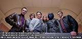 8月21日、テレビ朝日系『日曜洋画劇場』で『X-MEN: ファースト・ジェネレーション』放送