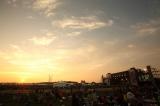 『RISING SUN ROCK FESTIVAL 2014 in EZO』
