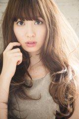『みんなのKEIBA』にコーナーゲストとして出演するAKB48・小嶋陽菜
