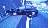 損事故を起こして損害を与えたら、どの程度の金額が必要になるのか? 実際の判例を紹介する