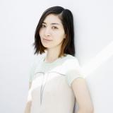 アニメ『舟を編む』に出演する坂本真綾