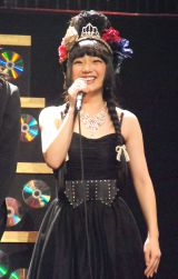 小槙まこ (C)ORICON NewS inc.