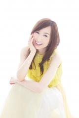 25年ぶりに「ガンダム」シリーズの主題歌を担当する森口博子