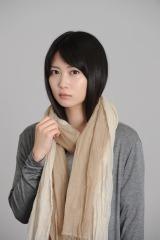 ハジメに虐待を加えた理由は何なのか? 生みの親、黒川泉を演じる志田未来(C)テレビ朝日