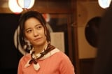 今秋スタートする連続ドラマの主演も決まっている島崎遥香(C)AKB ラブナイト製作委員会