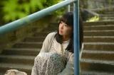 『AKBラブナイト 恋工場』SKE48・惣田紗莉渚主演の第34話「Back to…LOVE」(C)AKB ラブナイト製作委員会
