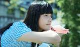 橋本愛が出演する映画『バースデーカード』 (C)2016「バースデーカード」製作委員会