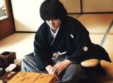 クロージング作品は松山ケンイチが実在の棋士・村山聖さんを演じた『聖の青春』(11月19日公開)(C)2016「聖の青春」製作委員会