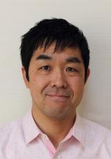 第155回直木三十五賞にノミネートされた門井慶喜氏