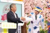 『どうぶつ奇想天外!』が7年半ぶりに3時間スペシャルで復活(C)TBS