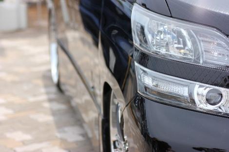 事故が起きたら、ドライバーや同乗者、愛車が被害に遭うこともある。検討すべき保険種目を確認しておこう