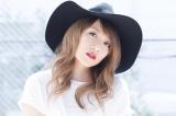 高橋みなみがソロ初アルバムを10月にリリース
