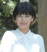 NHK大河ドラマ『おんな城主 直虎』の取材会に出席した柴咲コウ (C)ORICON NewS inc.