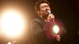 WOWOW、フジテレビで放送された桑田佳祐の特別番組『偉大なる歌謡曲に感謝 〜東京の唄〜』