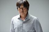 映画『後妻業の女』に出演する豊川悦司。 (C)oricon ME inc.
