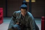 大河ドラマ『真田丸』第33回より。襲撃の情報が事前に漏れてしまい…(C)NHK
