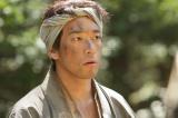 大河ドラマ『真田丸』第2回より。矢沢三十郎(迫田孝也)(C)NHK