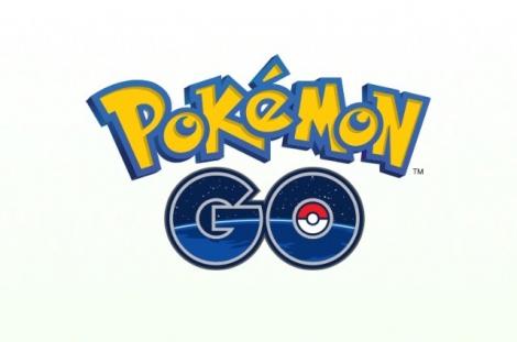 「Pokemon GO」のプレイ中に使える英語フレーズを一挙紹介!
