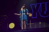 かしゆか=Perfume 6th Tour 2016 「COSMIC EXPLORER」北米ツアー初日