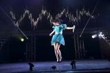 あ〜ちゃん=Perfume 6th Tour 2016 「COSMIC EXPLORER」北米ツアー初日