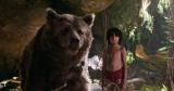 モーグリと強い絆を結ぶ陽気なクマのバルー(C)2016 Disney Enterprises, Inc. All Rights