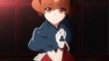 OVA『クビキリサイクル 青色サヴァンと戯言遣い』第1弾トレーラーより(C)西尾維新/講談社・アニプレックス・シャフト