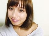 武田あやな(あやなん)。8月11日『Ranzuki 夏のパリピフェス』に出演決定