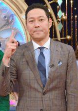 東野幸治=新番組『1周回って知らない話』取材会 (C)ORICON NewS inc.