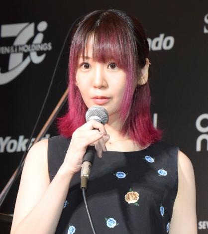 大森靖子の画像・写真 | 小室哲...