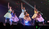 Buono!単独ライブ『Buono! Festa 2016』の模様