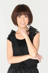 ゲスト出演する80年代アイドルは松本伊代
