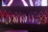 『NMB48コンサート2016 Summer 〜いつまで山本彩に頼るのか?』より(C)NMB48