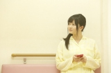 『AKBラブナイト 恋工場』SKE48・江籠裕奈主演の第36話「50歳差の恋人」より(C)AKB ラブナイト製作委員会