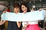月9ドラマ『好きな人がいること』主演の桐谷美玲&主題歌のJY(知英)