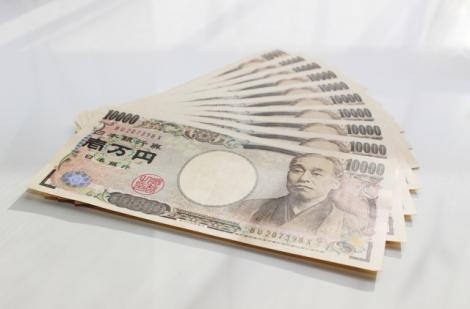 融資金額10万円を例に、カードローンが日常生活にどう役立つのかを紹介する