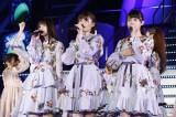 乃木坂46『真夏の全国ツアー2016〜4th Year Birthday Live〜』初日より